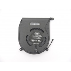 Ventilateur CPU Cooling Fan 610-0069 922-9953 610-0164 pour Mac Mini A1347 2010 2011