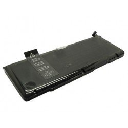 "Batterie pour Apple MacBook Pro 17"" 2011 A1297 A1383 10.95V 95Wh"