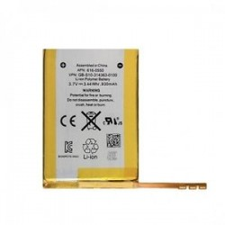 Batterie Neuve 616-0553 pour Ipod Touch 4eme génération