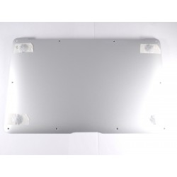 "604-1307-C Coque Inférieure Macbook Air 13"" A1369/A1466 Lower Bottom case"