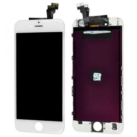 Nappe Power pour Iphone 6 821-2523-04
