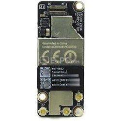BCM94331PCIEBT3AX Mac Mini A1347 WIFI Bluetooth 4.0 607-8792 Handof Continuity