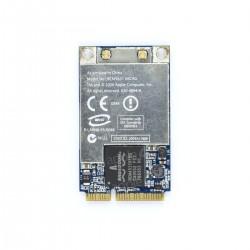 BCM94360CDAX + adapter WIFI 802.11AC Bluetooth 4.0 Handof Continuity Imac Macpro
