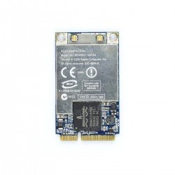 Carte Airport 802.11n 020-4894-A pour Mac Pro, Macbook pro, Imac 661-4907 - 020-4894-A