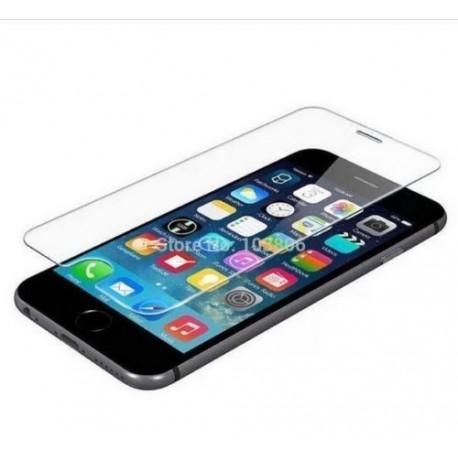 1 Vitre de protection verre Trempé 0.3mm 9H protecteur d'écran iPhone 6 PLUS