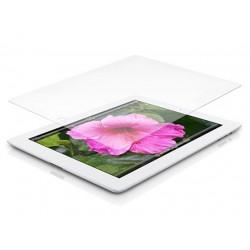 Vitre de protection verre Trempé 0.3mm 9H protecteur d'écran Ipad 2/3/4