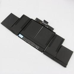 """A1494 Batterie pour Apple Macbook pro 15"""" rétina A1398 2013/2014"""