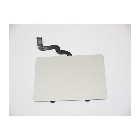 """821-1610-A Touchpad Trackpad avec câble pour Apple MacBook pro rétina 15"""" 2012/2013"""