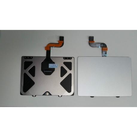 """821-1904-A Touchpad Trackpad avec câble pour Apple MacBook pro rétina 15"""" 2013/2014"""