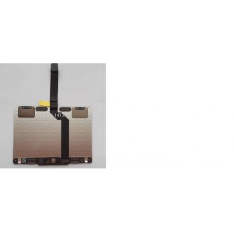 "593-1577-B Touchpad Trackpad avec câble pour Apple MacBook pro rétina A1425 13"" 2012"