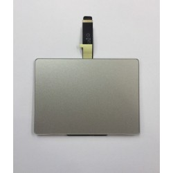 """821-1110-02 Touchpad Trackpad sans Cable pour Apple MacBook Air 11"""" A1370 2010"""