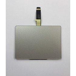 """593-1657-A Touchpad Trackpad avec câble pour Apple MacBook pro rétina 13"""" A1502 2013/2014"""