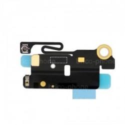 Antenne wifi Iphone 5C ref 821-1883-A