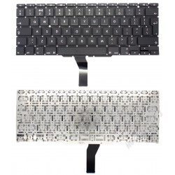"Macbook Air 11"" - Clavier qwerty US - A1370/A1466"
