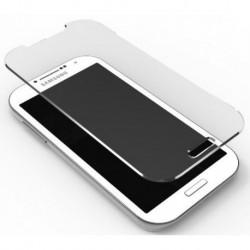 1 Vitre de protection verre Trempé 0.3mm 9H protecteur d'écran Samsung Galaxy S4 i9500 i9505