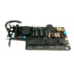 "Alimentation Power Supply Apple iMac 21"" A1418 - 661-7111 2012/2013/2014"