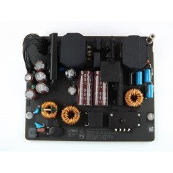 "Alimentation Power Supply Apple iMac 24"" A1225 LITEON PA-3241-02A1"