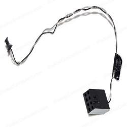 """iMac 21,5"""" A1311 593-1257 922-9217 Nappe Sensor sonde de température disque dur WD"""