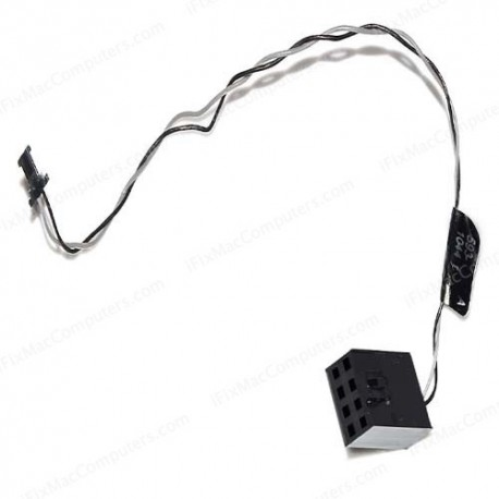 """iMac 21,5"""" A1311 922-9217 Nappe Sensor sonde de température disque dur WD"""