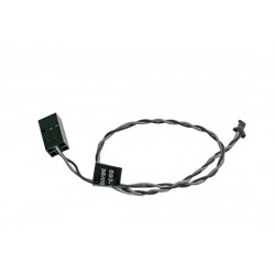 """iMac 27"""" A1312 922-9225 Nappe Sensor sonde de température disque dur WD"""