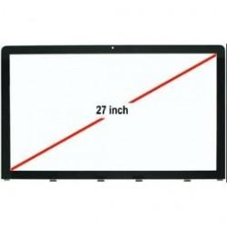 "iMac 27"" - Vitre glass - A1312"