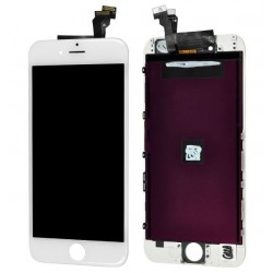 Nappe Power pour Iphone 6 821-2523-04