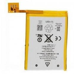 Batterie 616-0621 pour Ipod Touch 5 A1421 / A1509 (1030mAh)