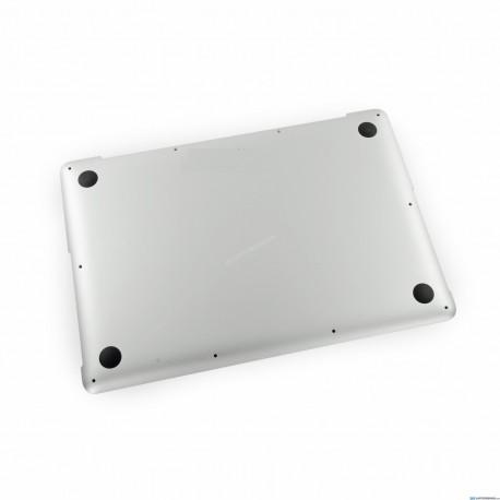 923-0229 - 602-3298 Coque Inférieure Macbook pro rétina A1425 Lower Bottom case
