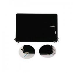 "Fin 2013 A1398 Neuf Ecran assemblé capot + nappes Apple Macbook pro 15"" Rétina"