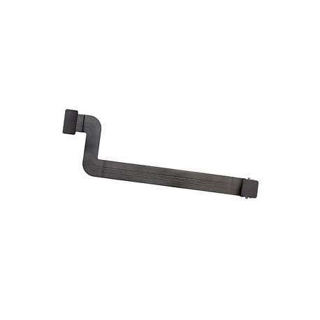 "821-2652-A Nappe Flex Trackpad Touchpad Macbook pro 15"" A1398 2015"