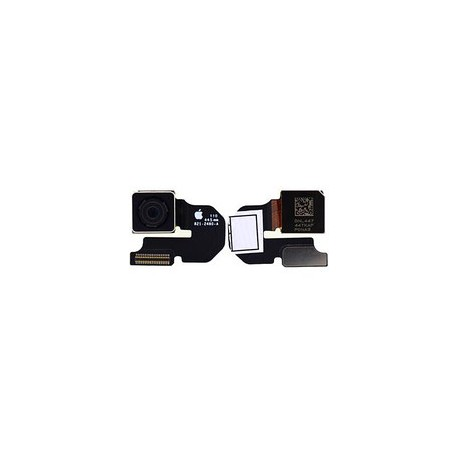821-2460-A Camera arriere pour Apple iPhone 6