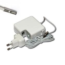 Chargeur 45W magsafe 1 et câble secteur pour Macbook Air