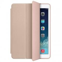 A1566 A1567 Etui Smart Case pour Apple Ipad Air 2 Beige