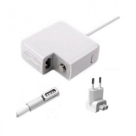"Chargeur 85W magsafe 1 pour Apple Macbook Pro 13"" 15"" 17"""