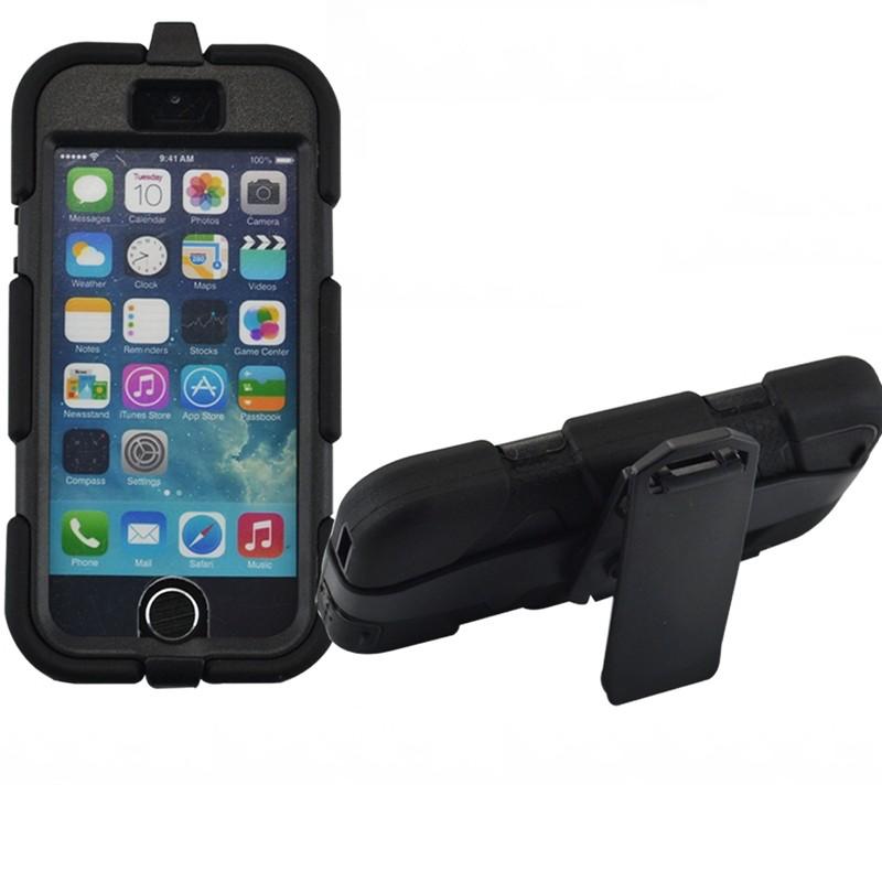coque iphone 5 militaire