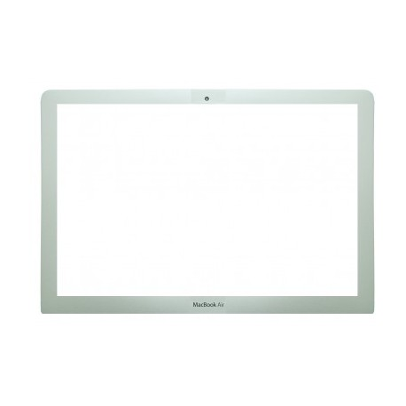 "Bezel Macbook 13""3 macbook air a1466/a1369"