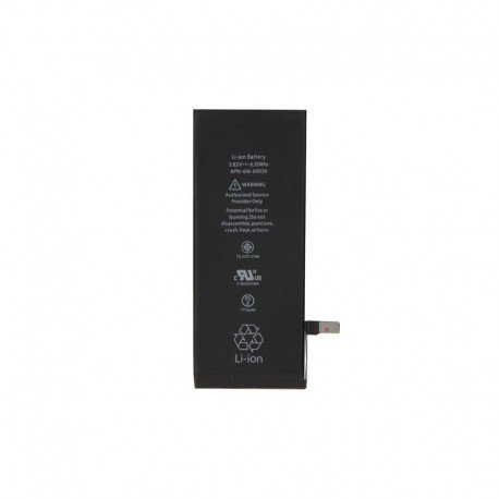 Batterie Iphone 6S 616-0036