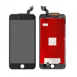 """A1687 Vitre et LCD Assemblé Noir Apple Iphone 6S plus 4,7"""" Etui offert"""
