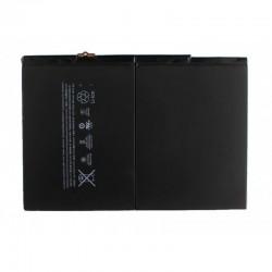 Batterie neuve Ipad 2 A1376 - 616-0572