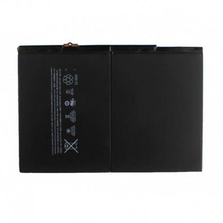 Batterie Ipad Air Ipad 5 A1484 A1474