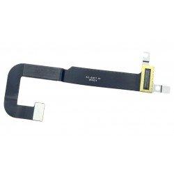 Nappe Power I/O USB-C Cable 821-00077-A MacBook A1534 2015