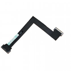 "Câble LCD Display pour Apple iMac 27"" Aluminum 593-1028 593-1281-A"