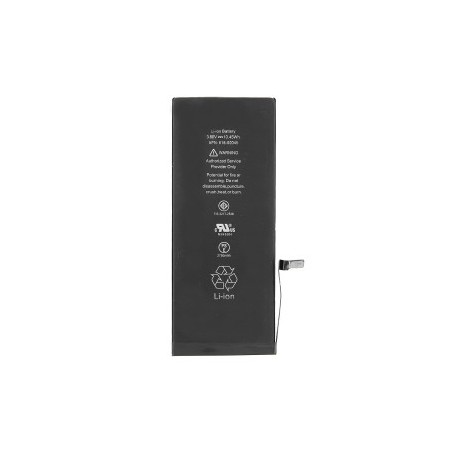 Batterie Iphone 6S Plus 616-00045