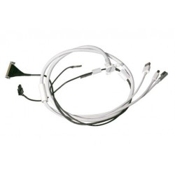 "Cable video Cinema Display 27"" A1316 922-9743"