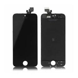 5S Vitre Tactile et écran LCD HD Rétina Origine Apple Iphone 5S noir