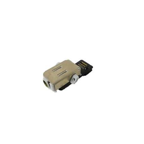 Nappe ecouteur Jack Audio Macbook pro Retina 15 A1398 821-1548-A