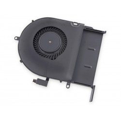 "Ventilateur Fan Apple Macbook pro retina 13"" 076-1450 610-0190-A A1502"