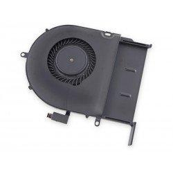 """Ventilateur Fan Apple Macbook pro retina 13"""" 076-1450 610-0190-A A1502"""