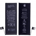 Batterie iPhone SE - Originale : 616-00106