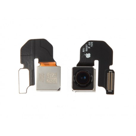 821-00123-04 Caméra avant facetime capteur proximité iPhone 6S
